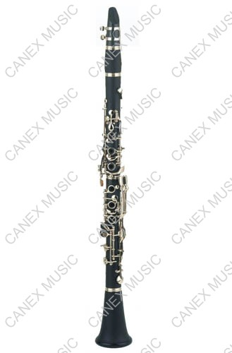 Germany Clarinets